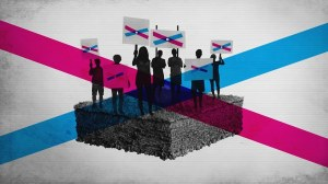 capa 10 - Unidos Contra a Corrupção: novo site te ajuda a votar bem nessa Eleição