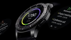 Wearables: dicas e truques para usar o Gear S3 na corrida e na academia 13