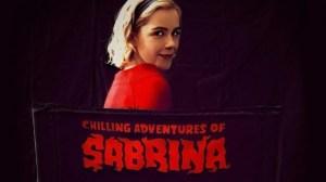 chilling adventures of sabrina 1114364 1280x0 - Versão da Netflix de Sabrina, a Aprendiz de Feiticeira, estreia em outubro