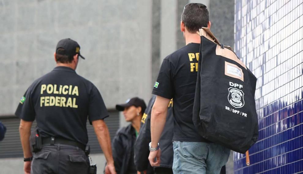 cms image 000415976 - Executivos da Philips são alvos da operação Lava Jato em São Paulo