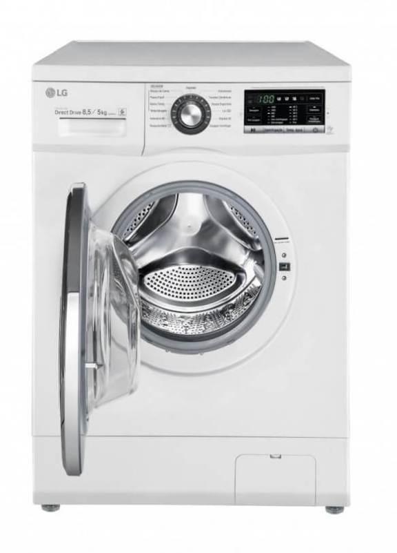 Confira as melhores lavadoras para comprar em 2018 7