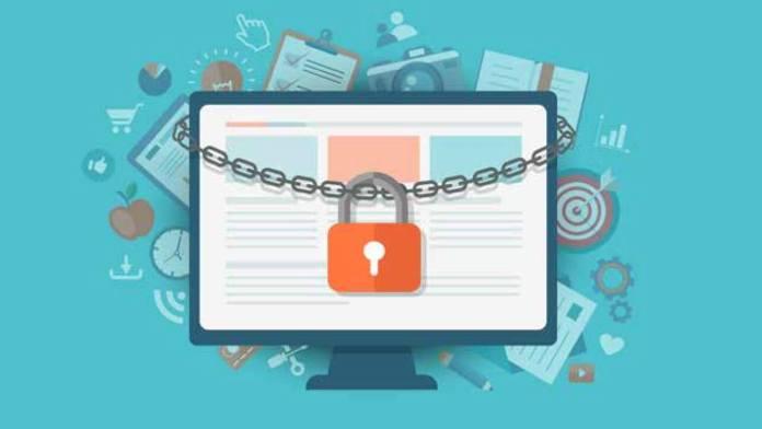 Senado aprova Lei Geral de Proteção de Dados 9