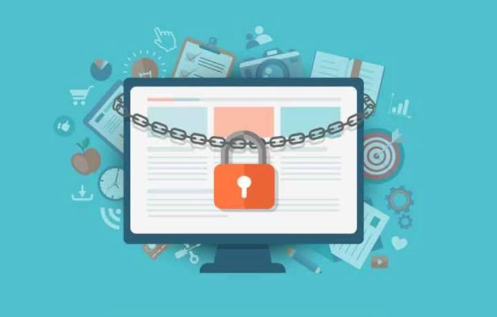 Senado aprova Lei Geral de Proteção de Dados 7