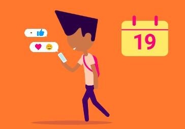 Vivo anuncia app para contratar planos e serviços direto pelo celular 6