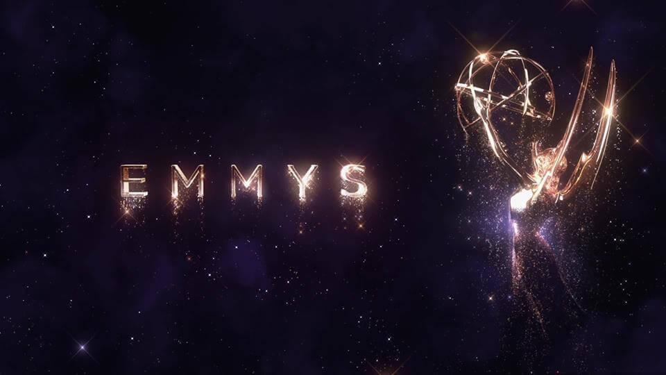 Emmys 2018: Conheça os indicados ao principal prêmio da televisão 6