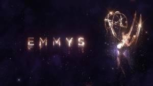 Emmys 2018: Conheça os indicados ao principal prêmio da televisão 3