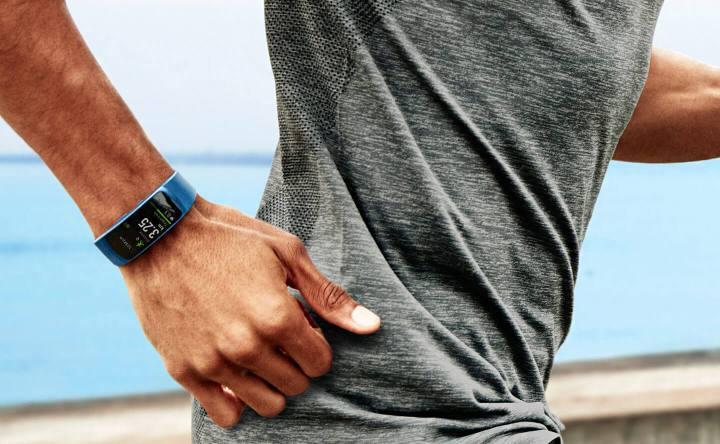 gear fit2 pro 720x444 - Wearables: clássico ou esportivo? Como escolher seu smartwatch?