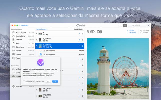 10 aplicativos essenciais para o seu MacOS 6