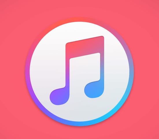 "iTunes se tornará ""Music"" no macOS 10.15 8"