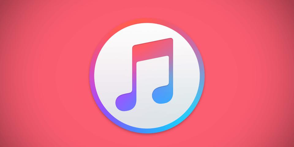 "iTunes se tornará ""Music"" no macOS 10.15 5"