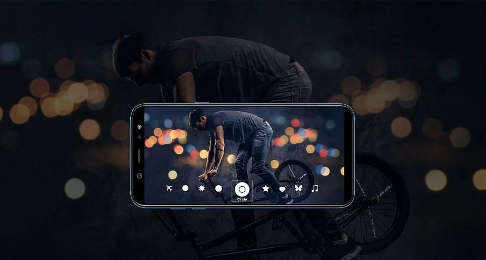 Review: Galaxy A6 Plus, o smartphone quase perfeito 4