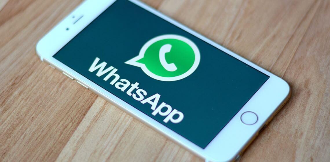 WhatsApp: saiba como converter as mensagens de áudio para texto 8