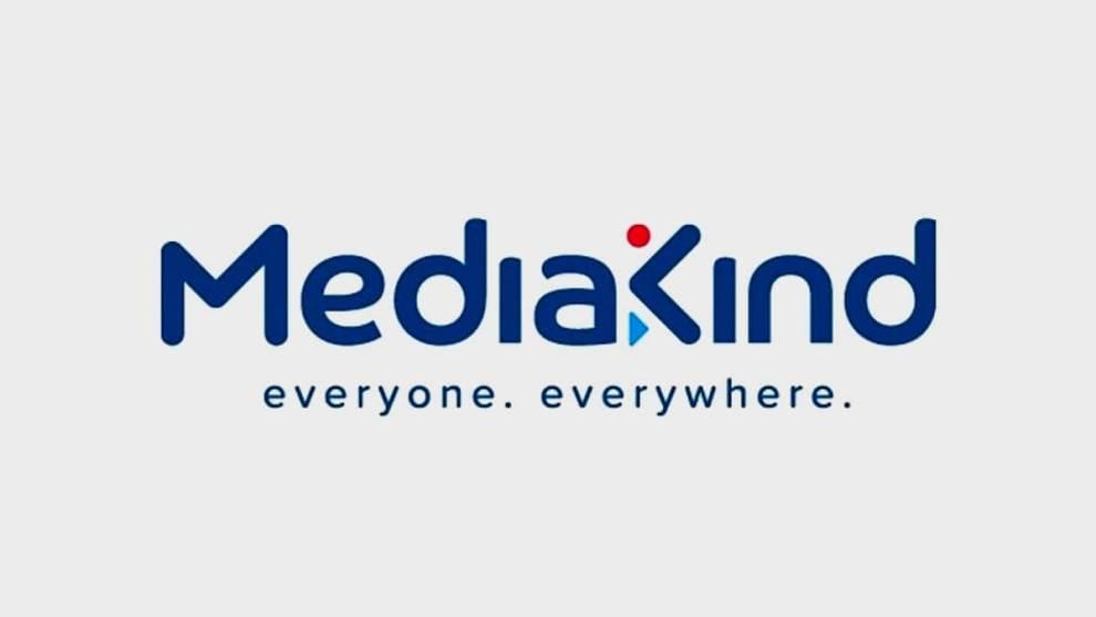 mediakind - Mediakind é lançado e pretende investir em mídia imersiva para todos