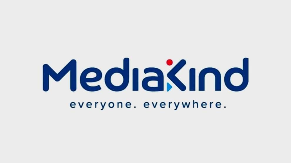 Mediakind é lançado e pretende investir em mídia imersiva para todos 4