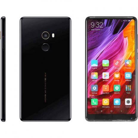 Saiba quais são os smartphones com tela infinita aqui no Brasil 16