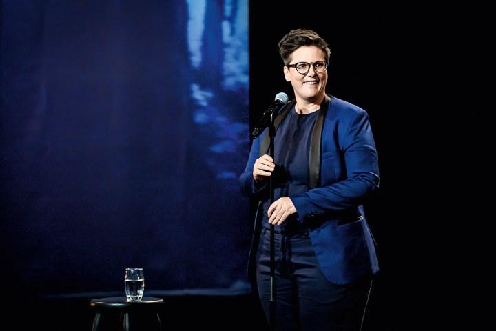 Nanette: o stand-up que todo mundo deveria ver na Netflix 8