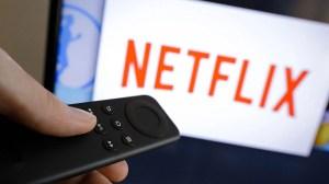 Netflix: Lucifer, The Rain e 6 novas séries são os destaques de maio 7