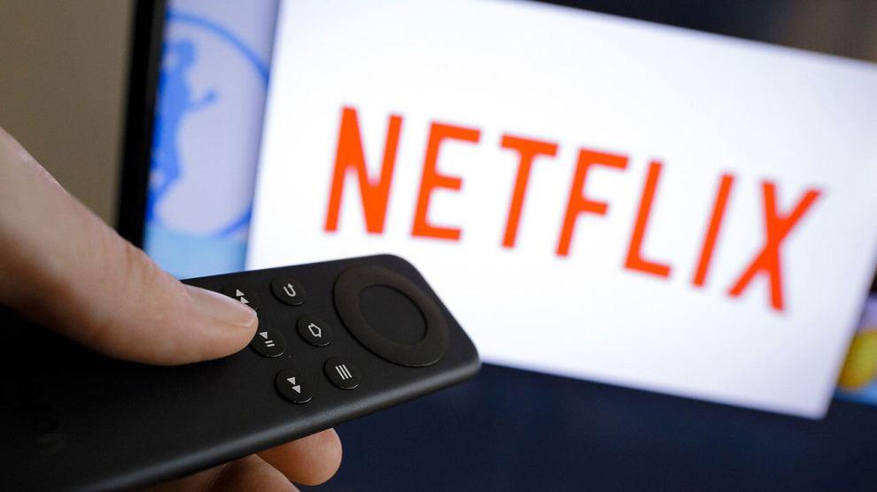 Netflix: Lucifer, The Rain e 6 novas séries são os destaques de maio 4