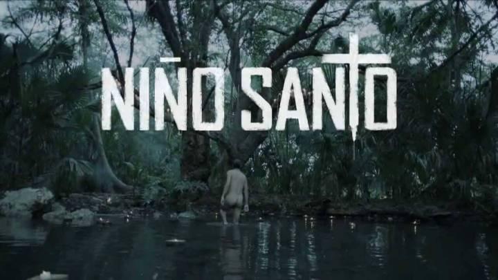 O Escolhido: Nova série brasileira da Netflix será um thriller sobrenatural