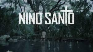 O Escolhido: Nova série brasileira da Netflix será um thriller sobrenatural 14