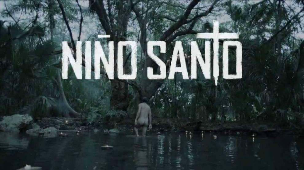 O Escolhido: Nova série brasileira da Netflix será um thriller sobrenatural 4