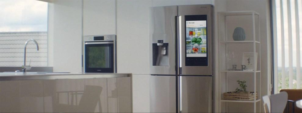 Veja dicas de como limpar corretamente seu refrigerador 6