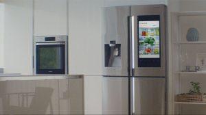 refrigerators main 2 - Veja dicas de como limpar corretamente seu refrigerador