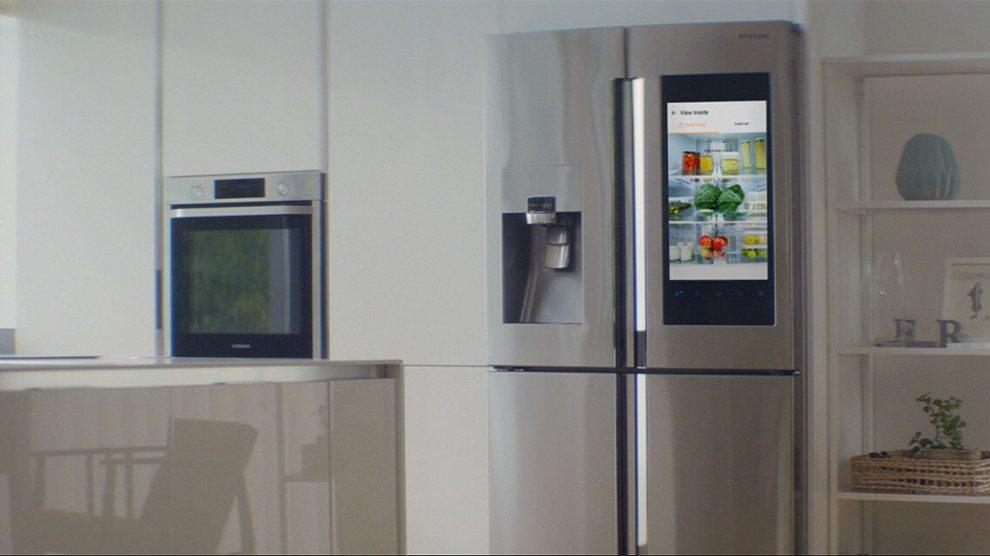 Veja dicas de como limpar corretamente seu refrigerador 3