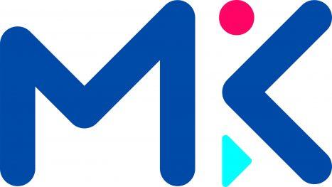rsz mediakind ericsson e1531238102530 - Mediakind é lançado e pretende investir em mídia imersiva para todos
