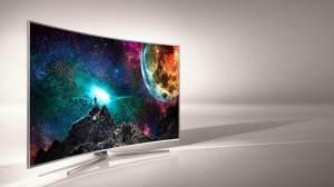 TVs QLED da Samsung ganham certificação de resistência ao efeito burn-in 9