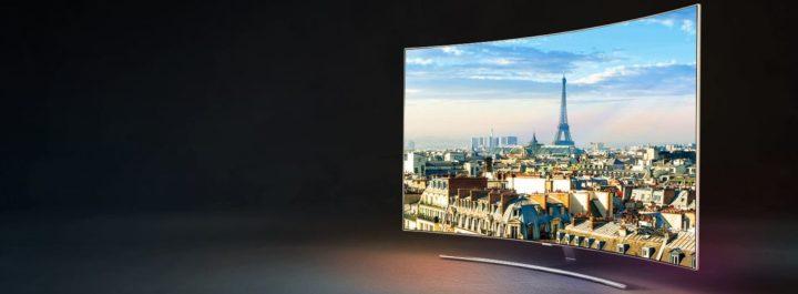 samsung1 1900x700 c 720x265 - Saiba as dicas de como limpar e conservar melhor sua TV Samsung