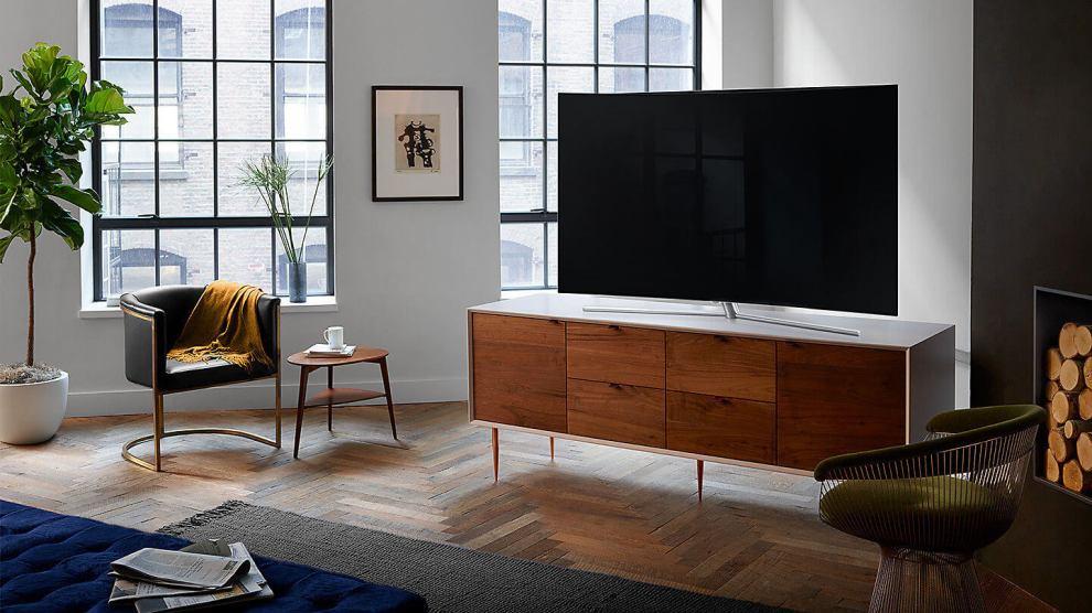 Smart TV: qual é a TV indicada para cada tamanho de sala? 3
