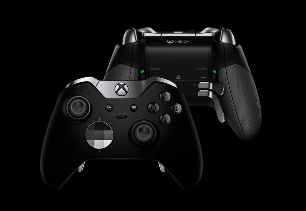 Microsoft lançará novos bundles e acessórios do Xbox no próximo mês 6