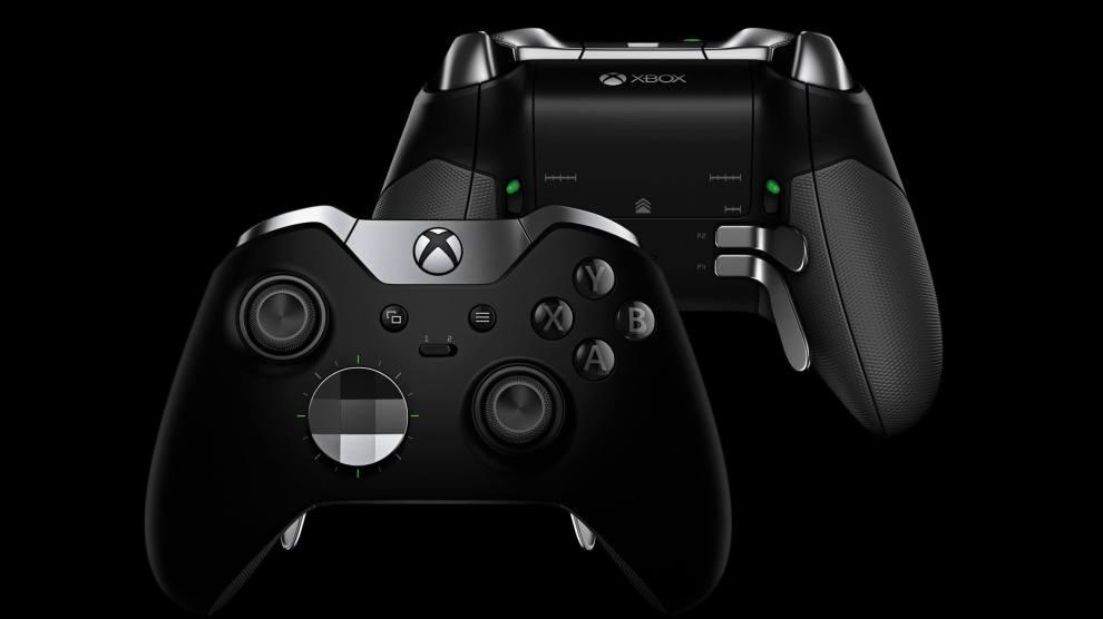 Microsoft lançará novos bundles e acessórios do Xbox no próximo mês 5