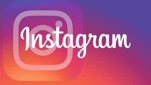 índice 1 - Novo recurso do Instagram une alunos da mesma universidade em comunidades