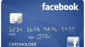 Será que o Facebook vai virar Facebank? 9