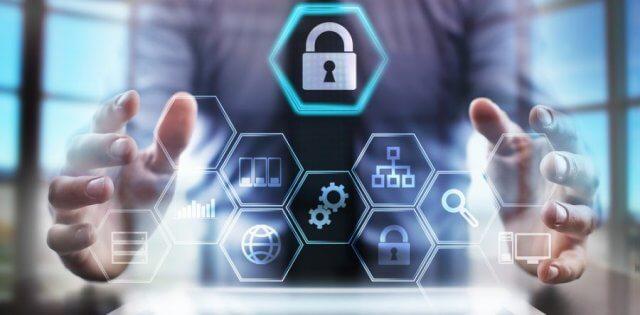 Segurança na internet: confira dicas para se manter protegido na internet 7