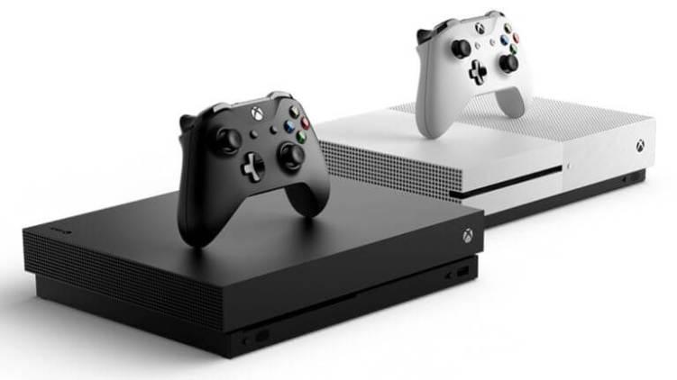 1c6dd6859bcad7e458dc88e78b7fb978 1 - Xbox One e serviços: conheça os planos acessíveis oferecidos pela Microsoft