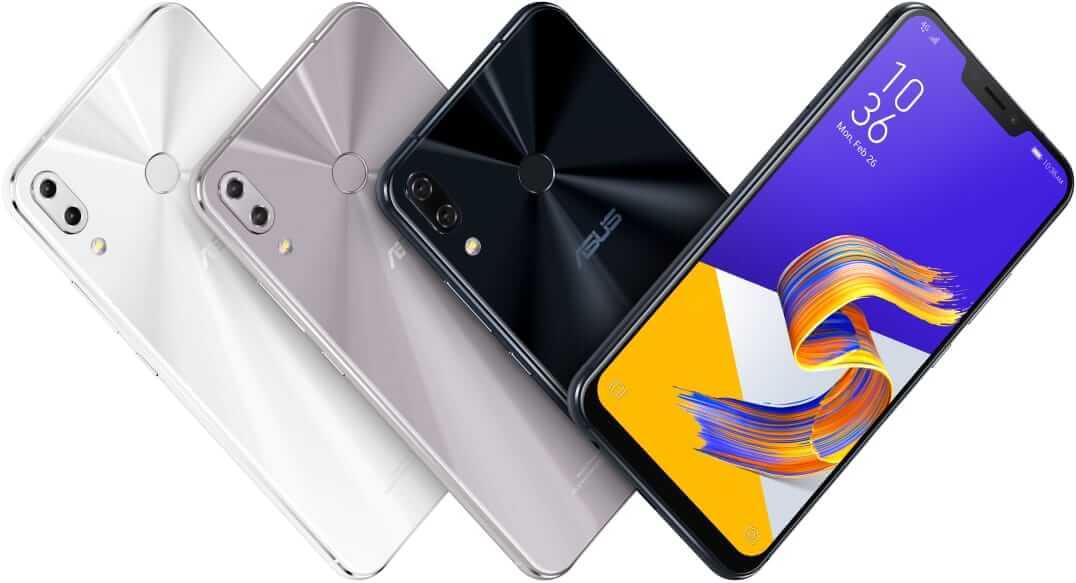 21862790 41b3 4442 8c80 b59697c3c199 - Topo de Linha: comparando os melhores smartphones de 2018