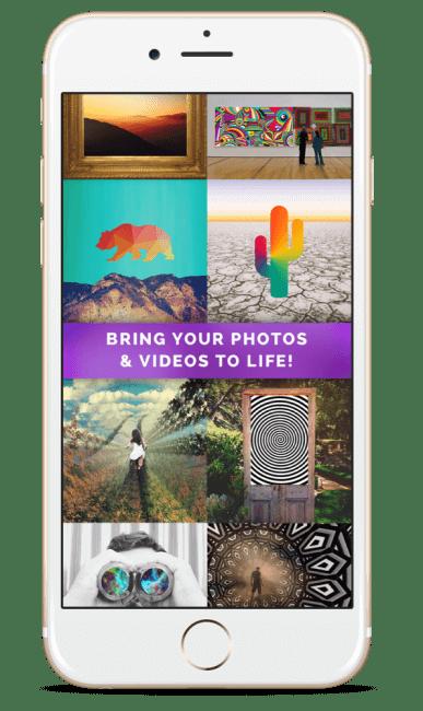 2fa24c718defd1e6438a5d339f05f53e 4 - Confira como transformar vídeos GIF para Instagram