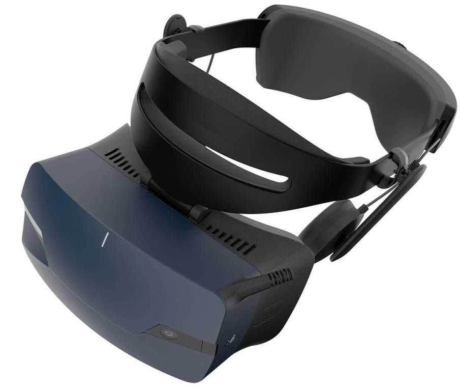 Acer anuncia novo headset OJO 500 e monitores das linhas Predator e Nitro