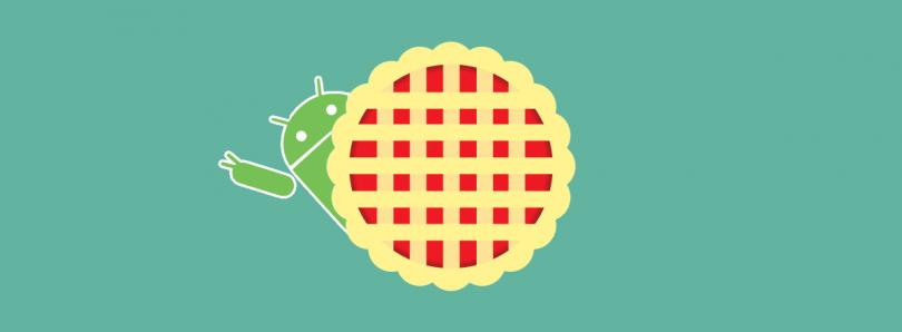 Android Pie - Android Pie 9.0: confira se seu aparelho está disponível para atualização