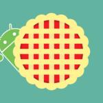 Android Pie - Android Pie 9.0 está chegando: confira se seu aparelho está disponível para a atualização