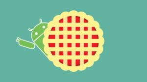 Android Pie 9.0: confira se seu aparelho está disponível para atualização 11