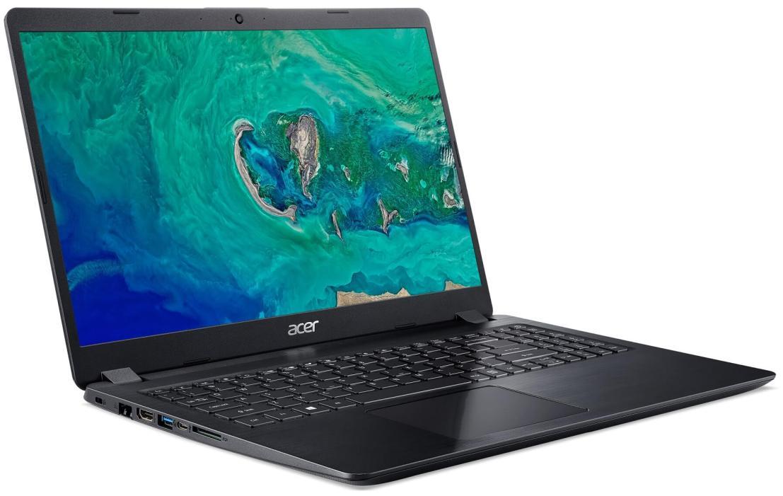 Acer anuncia o notebook Swift 5 e atualiza a linha Aspire com novos lançamentos