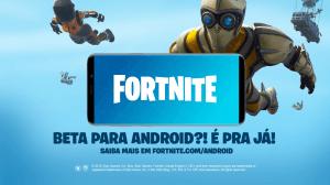 Captura de Tela 72 - Tutorial: saiba como baixar o beta de Fortnite para Android