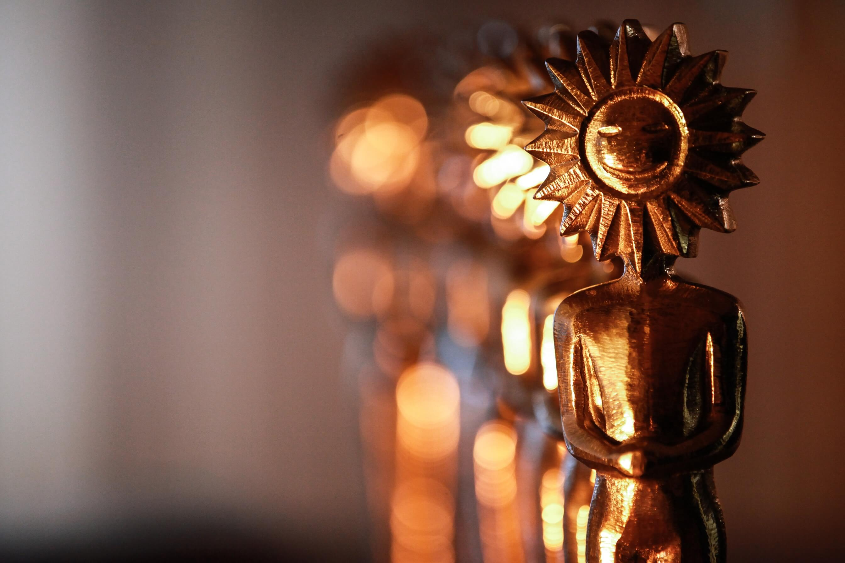 Como Nossos Pais Festival de Cinema de Gramado - Cinema: conheça os filmes vencedores da 46ª edição do Festival de Gramado