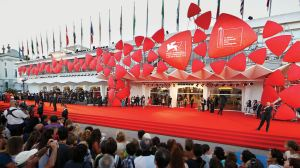 Festival de Veneza é criticado por falta de filmes dirigidos por mulheres 5