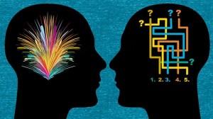 MBTI: descubra qual seu tipo de personalidade com esse teste