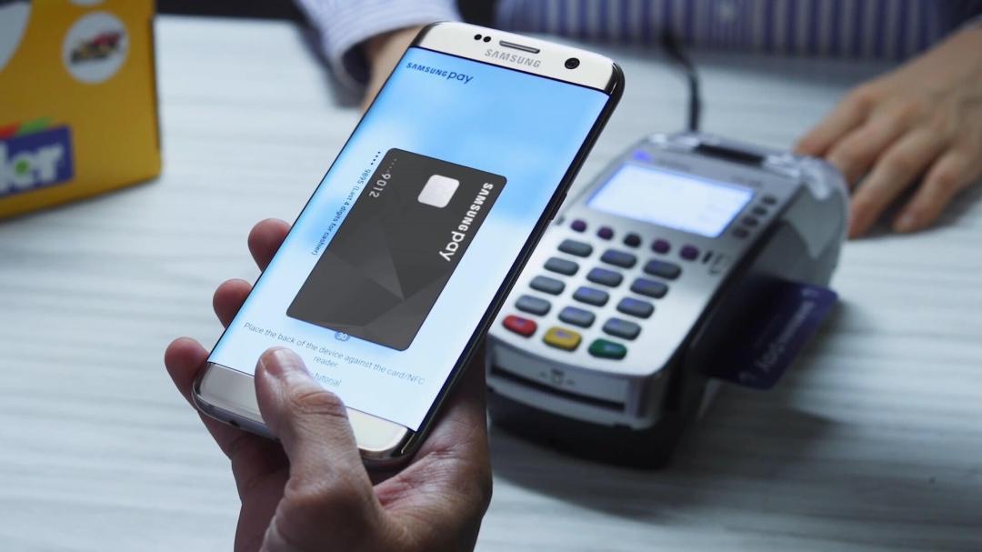 2 anos de Samsung Pay no Brasil: o que mudou (Especial) 6